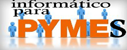informaticopymes.com