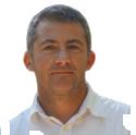 Antonio Rodríguez Castro sus   Servicios web